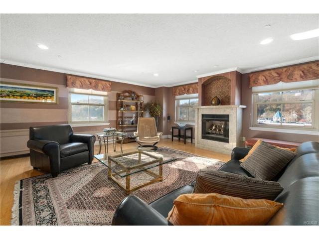 410 Harbor Cove, Piermont, NY 10968 (MLS #4750415) :: Mark Boyland Real Estate Team