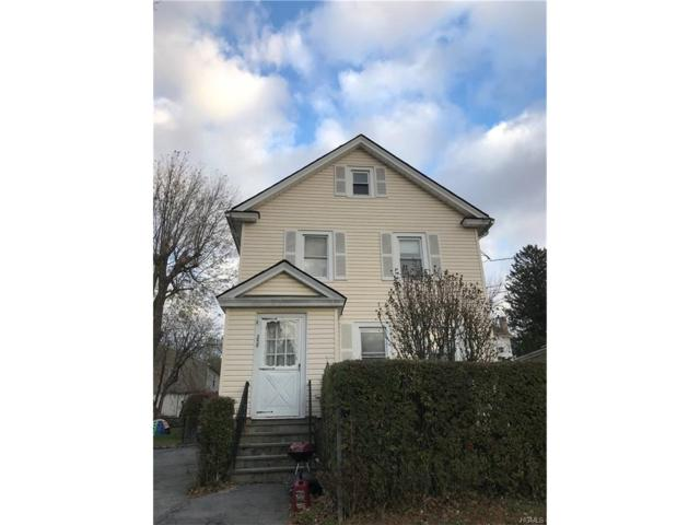 258 Abbott Avenue, Elmsford, NY 10523 (MLS #4750420) :: William Raveis Legends Realty Group