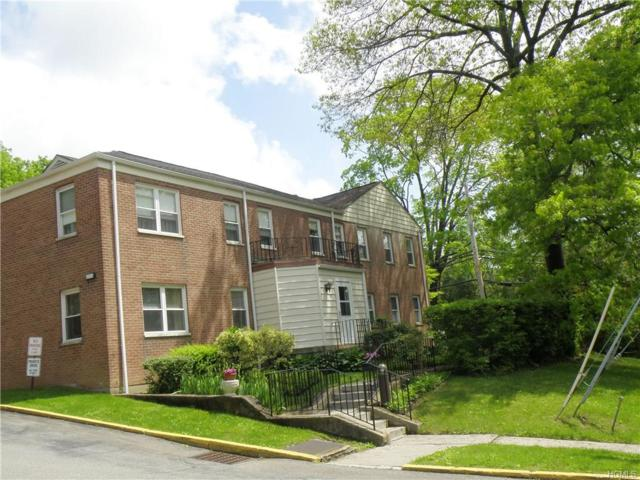 85 Broadway 1M, Pleasantville, NY 10570 (MLS #4750438) :: William Raveis Legends Realty Group