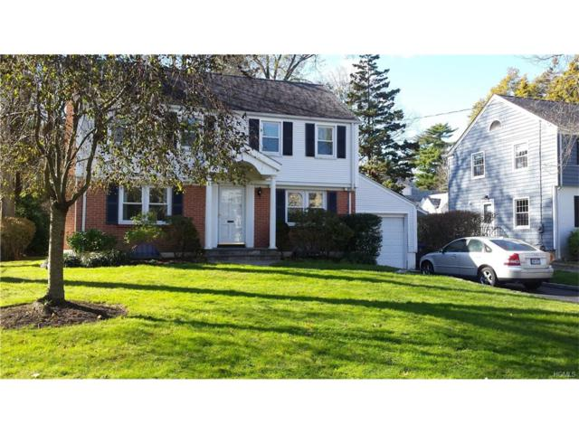 29 Midchester Avenue, White Plains, NY 10606 (MLS #4750475) :: William Raveis Legends Realty Group