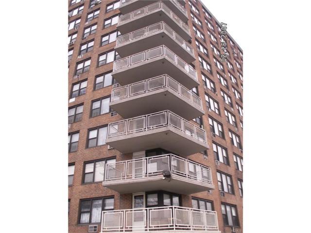 3121 Middletown Road 1B, Bronx, NY 10461 (MLS #4750487) :: Mark Boyland Real Estate Team