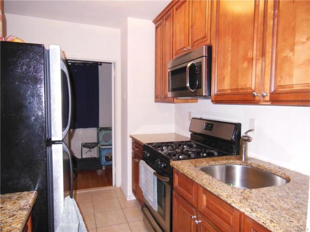 665 Thwaites Place 3W, Bronx, NY 10467 (MLS #4750503) :: Mark Boyland Real Estate Team
