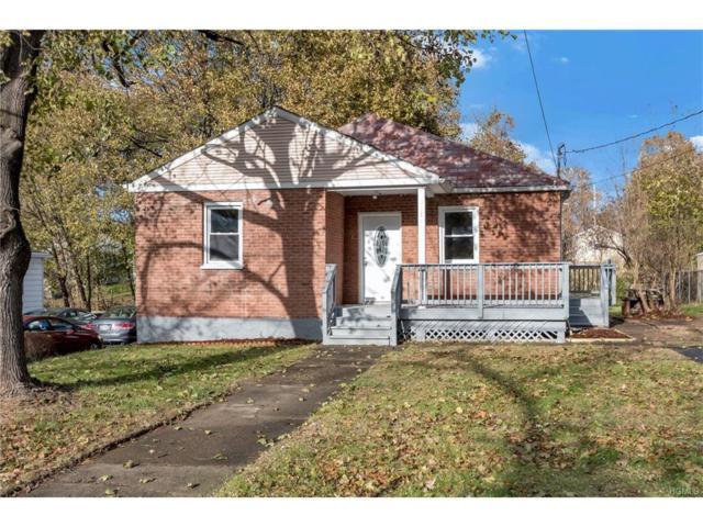 13 Veronica Avenue, New Windsor, NY 12553 (MLS #4750505) :: William Raveis Baer & McIntosh