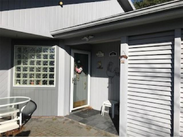 13 Joe D Drive 13-B, Callicoon, NY 12723 (MLS #4750567) :: Mark Boyland Real Estate Team