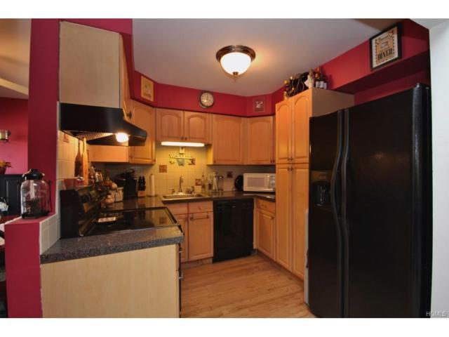 145 Sierra Vista Lane, Valley Cottage, NY 10989 (MLS #4750571) :: Mark Boyland Real Estate Team