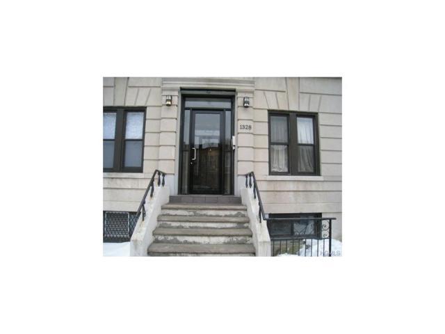 1328 Sterling Place, Brooklyn, NY 11213 (MLS #4750586) :: Mark Boyland Real Estate Team