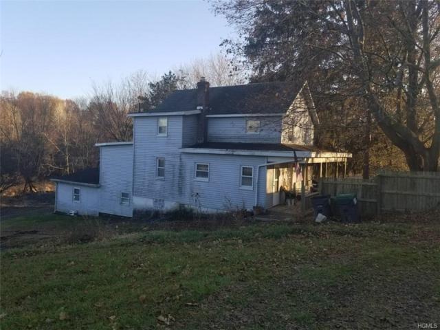 386 Scotchtown Road, Goshen, NY 10924 (MLS #4750594) :: William Raveis Baer & McIntosh