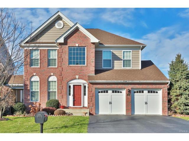 199 Stony Brook Road, Fishkill, NY 12524 (MLS #4750658) :: Mark Boyland Real Estate Team