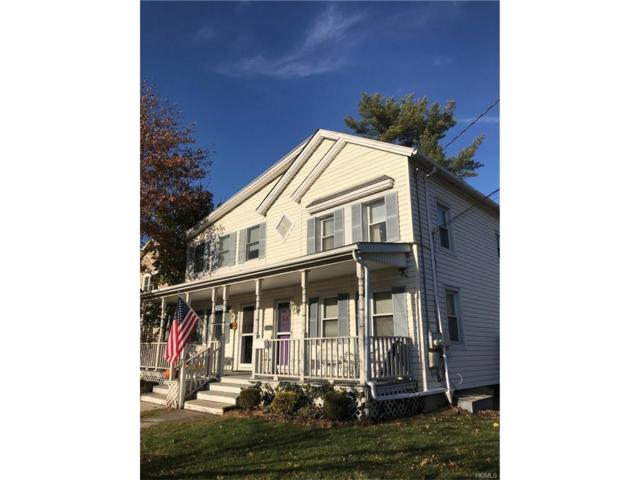 805 N Barry Avenue, Mamaroneck, NY 10543 (MLS #4750665) :: William Raveis Legends Realty Group