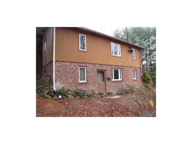 685 Lakes Road, Monroe, NY 10950 (MLS #4750682) :: William Raveis Baer & McIntosh