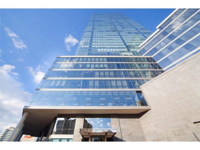 5 Renaissance Square Ph6g, White Plains, NY 10601 (MLS #4750716) :: William Raveis Legends Realty Group