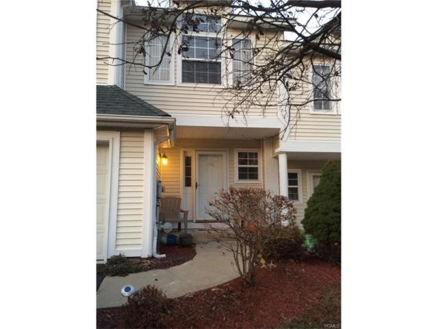 186 Sara, Newburgh, NY 12550 (MLS #4750812) :: Michael Edmond Team at Keller Williams NY Realty