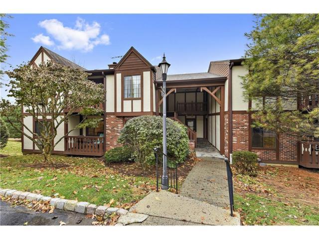 115 Foxwood Circle, Mount Kisco, NY 10549 (MLS #4750849) :: Mark Boyland Real Estate Team
