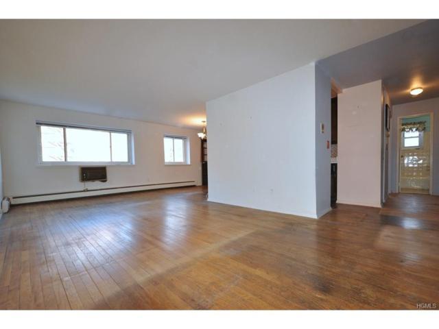 395 Westchester Avenue 2K, Port Chester, NY 10573 (MLS #4750855) :: Mark Boyland Real Estate Team