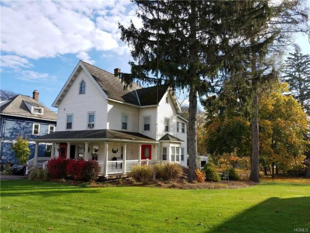 522 State Route 32, Highland Mills, NY 10930 (MLS #4750881) :: William Raveis Baer & McIntosh