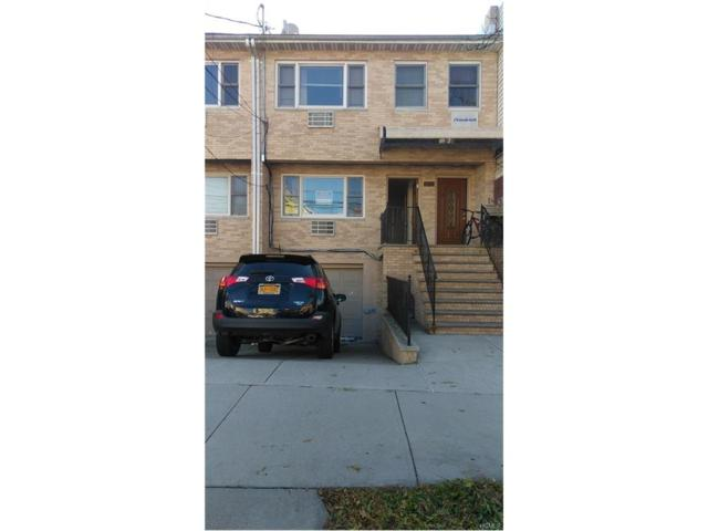 69-20 Caldwell Avenue, Call Listing Agent, NY 11378 (MLS #4750926) :: Mark Boyland Real Estate Team