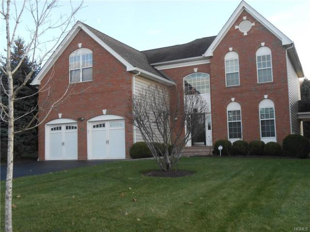 226 Roosevelt Drive, Fishkill, NY 12524 (MLS #4750927) :: Mark Boyland Real Estate Team