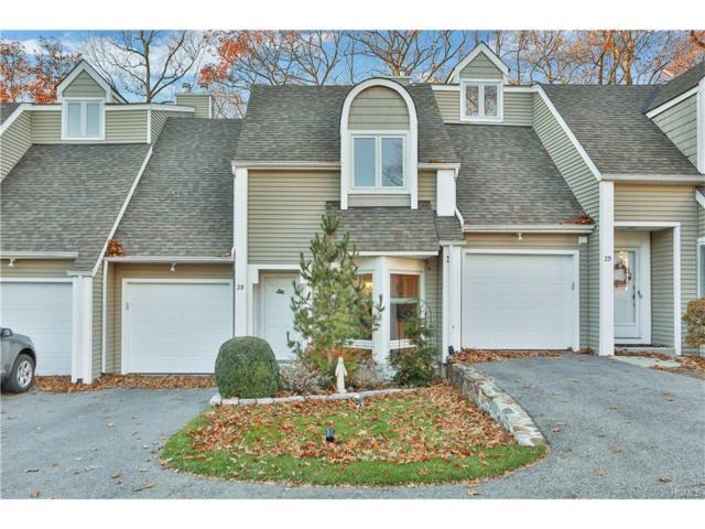 28 Spring Pond Drive, Ossining, NY 10562 (MLS #4750931) :: Mark Boyland Real Estate Team