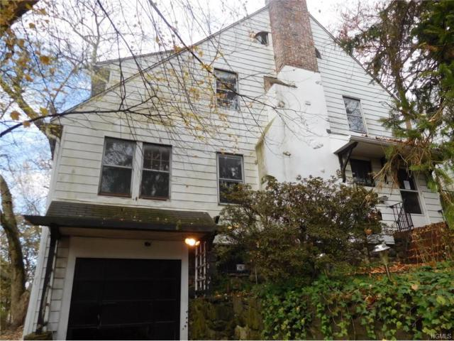 8 Eastern Drive, Ardsley, NY 10502 (MLS #4751024) :: William Raveis Legends Realty Group