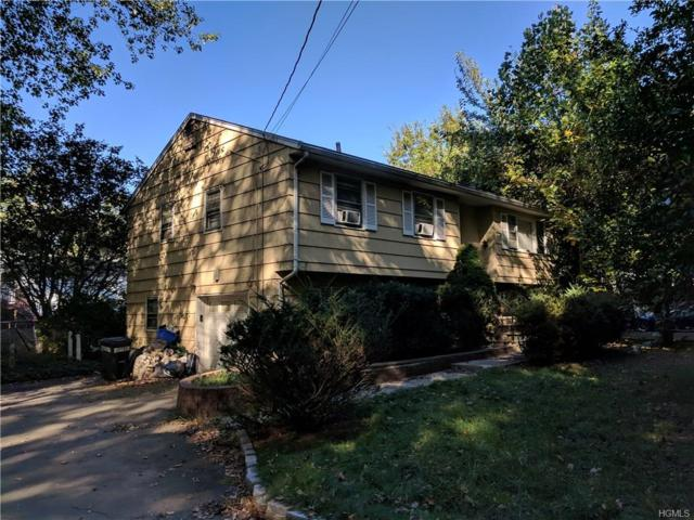 158 Morningside Avenue, Palisades, NY 10964 (MLS #4751027) :: William Raveis Baer & McIntosh