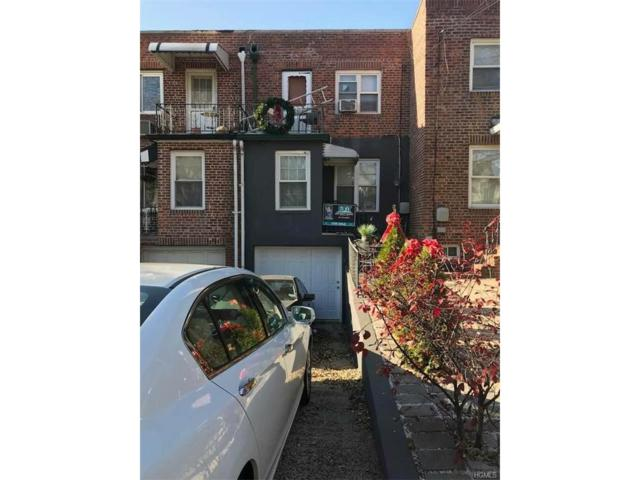 89-34 Moline Street, Call Listing Agent, NY 11428 (MLS #4751055) :: Mark Boyland Real Estate Team