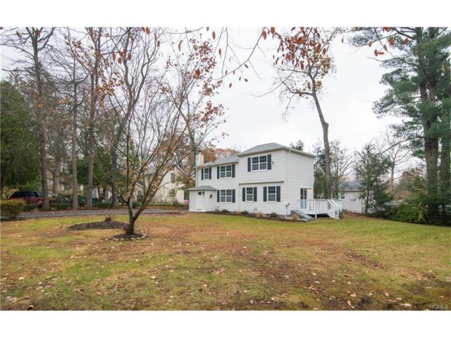 40 Cypress Lane, Yorktown Heights, NY 10598 (MLS #4751104) :: Mark Boyland Real Estate Team