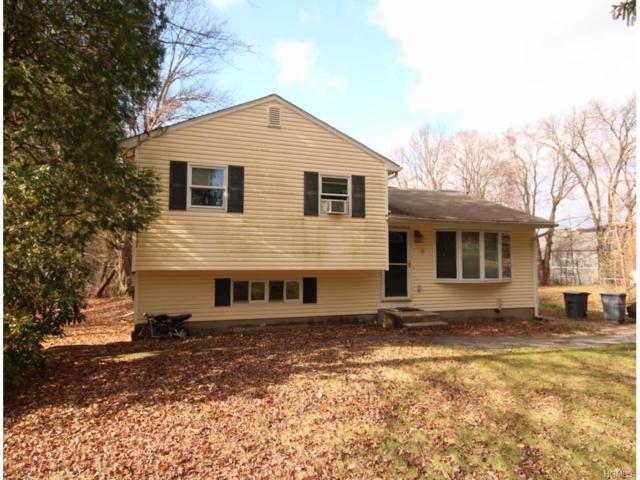 3549 Strang Boulevard, Yorktown Heights, NY 10598 (MLS #4751110) :: Mark Boyland Real Estate Team