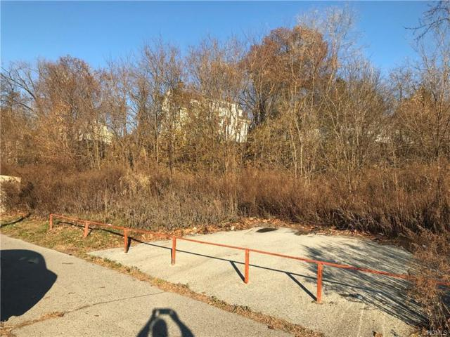 1688 Central Park Avenue, Yonkers, NY 10710 (MLS #4751300) :: Mark Boyland Real Estate Team