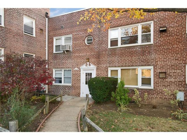 10 Leewood Circle 5R, Eastchester, NY 10709 (MLS #4751375) :: William Raveis Legends Realty Group