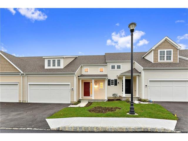 6 Frost Court #4003, Carmel, NY 10512 (MLS #4751405) :: Mark Boyland Real Estate Team