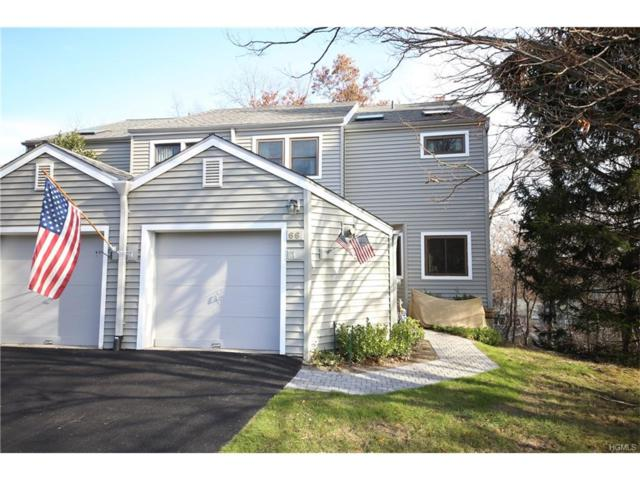 66 Bridle Path, Ossining, NY 10562 (MLS #4751411) :: Mark Boyland Real Estate Team
