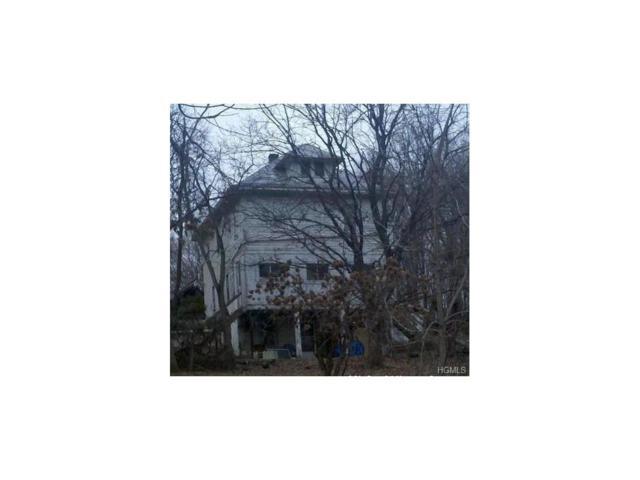 44 Bell Drive, Highland, NY 12528 (MLS #4751495) :: Mark Boyland Real Estate Team