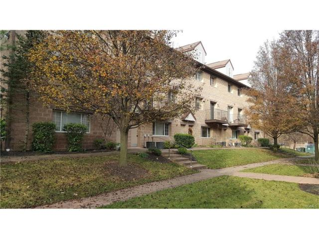 3 Klint Court, Nanuet, NY 10954 (MLS #4751644) :: William Raveis Baer & McIntosh