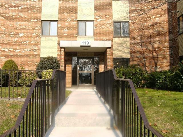 119 Dehaven Drive #235, Yonkers, NY 10703 (MLS #4751701) :: Mark Boyland Real Estate Team