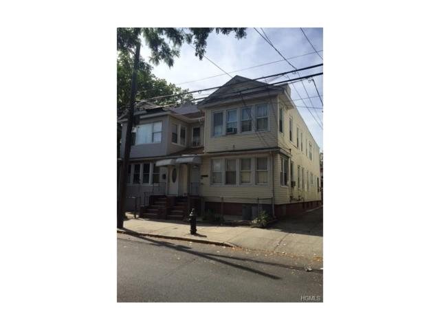 90-36 S 138th Place Place #2, Call Listing Agent, NY 11435 (MLS #4751743) :: Mark Boyland Real Estate Team