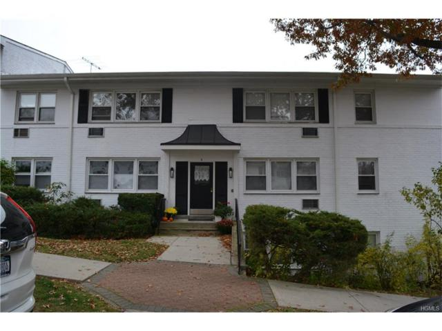 60D Avon Circle, Rye Brook, NY 10573 (MLS #4751952) :: Mark Boyland Real Estate Team