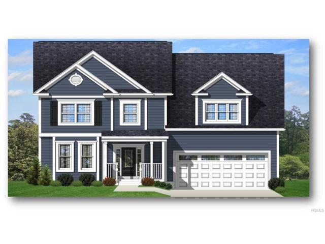 Lot 20 Murray Avenue, Goshen, NY 10924 (MLS #4751967) :: William Raveis Baer & McIntosh