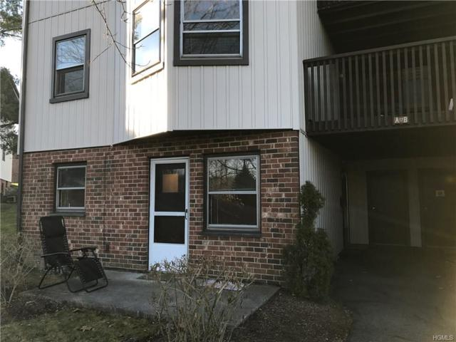 17 Hastings Court A, Yorktown Heights, NY 10598 (MLS #4752060) :: Mark Boyland Real Estate Team