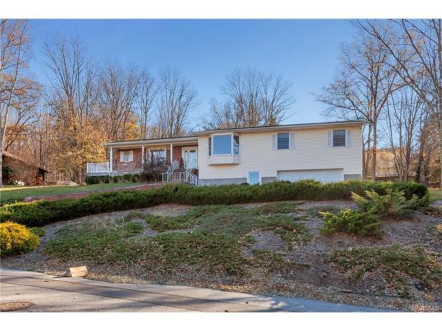12 Roanoke Drive, Monroe, NY 10950 (MLS #4752083) :: Mark Boyland Real Estate Team
