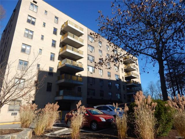 25 Stewart Place #515, Mount Kisco, NY 10549 (MLS #4752091) :: Michael Edmond Team at Keller Williams NY Realty