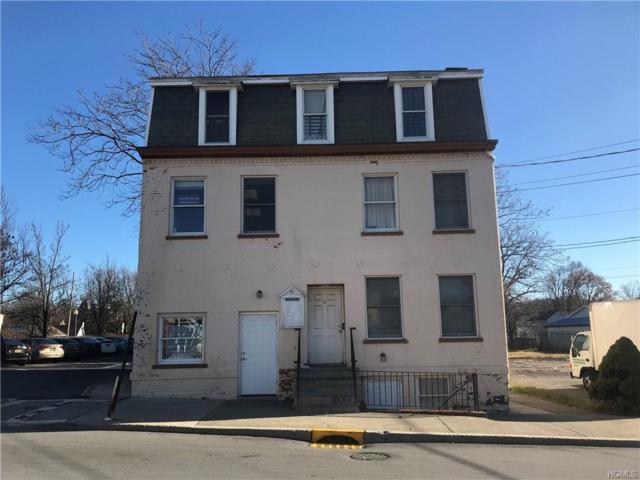 51 Greenwich Avenue, Goshen, NY 10924 (MLS #4752152) :: William Raveis Baer & McIntosh
