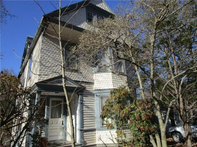 127 N Broadway, Irvington, NY 10533 (MLS #4752208) :: William Raveis Legends Realty Group