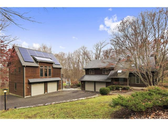 20 Obtuse Rocks Road, Call Listing Agent, NY 06804 (MLS #4752226) :: Mark Boyland Real Estate Team