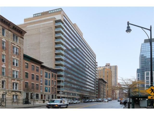 315 W 70th Street 14-J, New York, NY 10023 (MLS #4752233) :: Mark Boyland Real Estate Team
