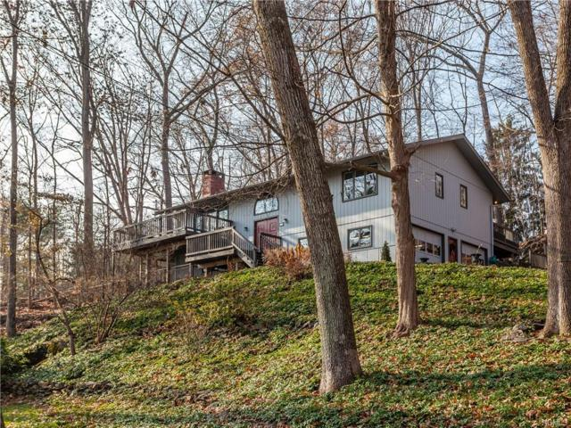 38 Bogus Hill Road, Call Listing Agent, CT 06812 (MLS #4752265) :: Mark Boyland Real Estate Team