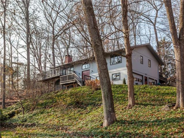 38 Bogus Hill Road, Call Listing Agent, CT 06812 (MLS #4752265) :: Michael Edmond Team at Keller Williams NY Realty