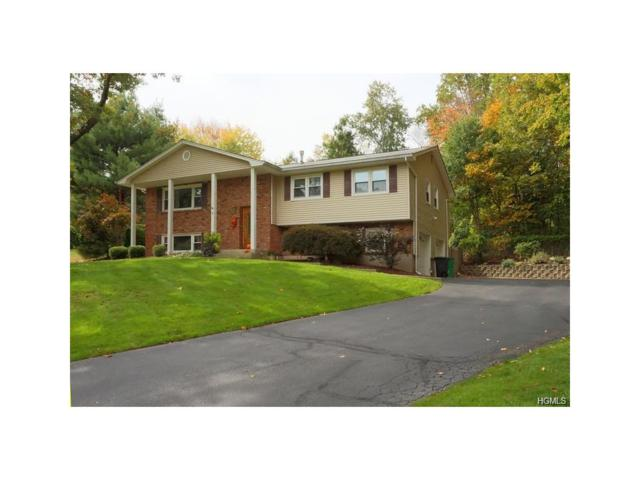 38 Paul Court, Pearl River, NY 10965 (MLS #4752310) :: William Raveis Baer & McIntosh