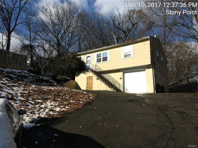 43 Park Road, Stony Point, NY 10980 (MLS #4752323) :: William Raveis Baer & McIntosh
