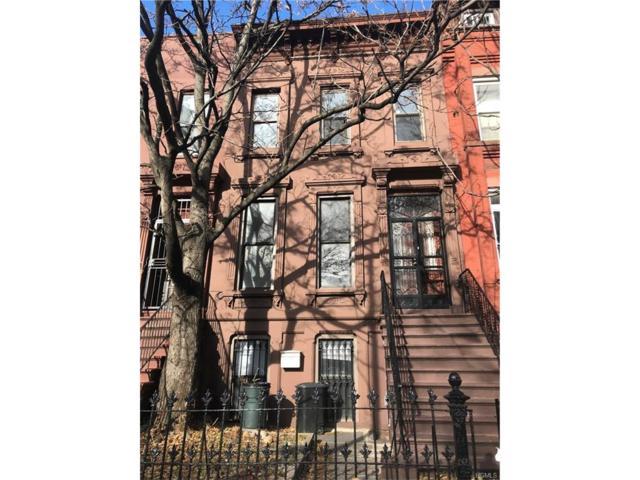 301 Pulaski Street, Brooklyn, NY 11206 (MLS #4752352) :: Mark Boyland Real Estate Team