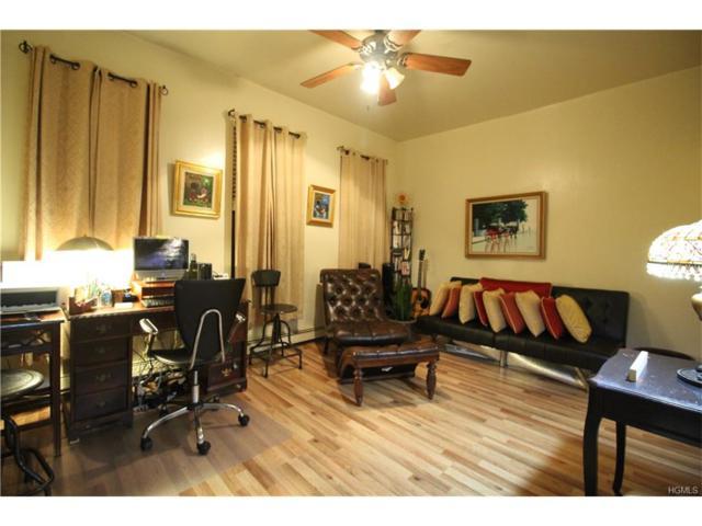 60 Post Street 4B, Yonkers, NY 10705 (MLS #4752359) :: Mark Boyland Real Estate Team